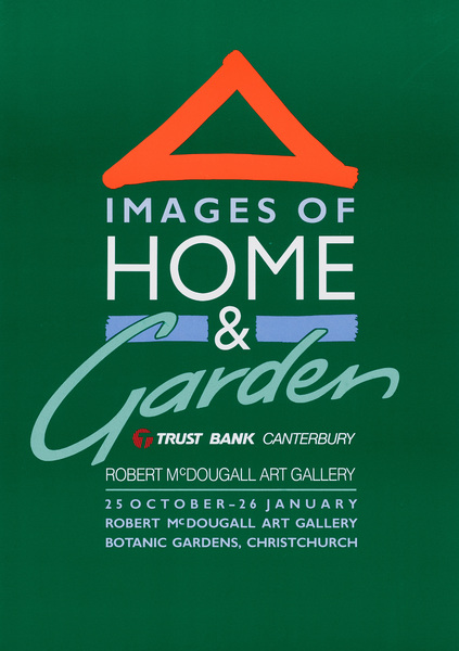 Images of Home and Garden